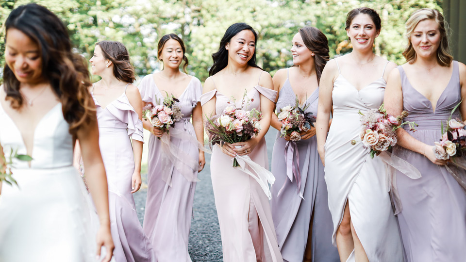 Capturing Connections: Wedding and Portrait Photographer Diana Zapata