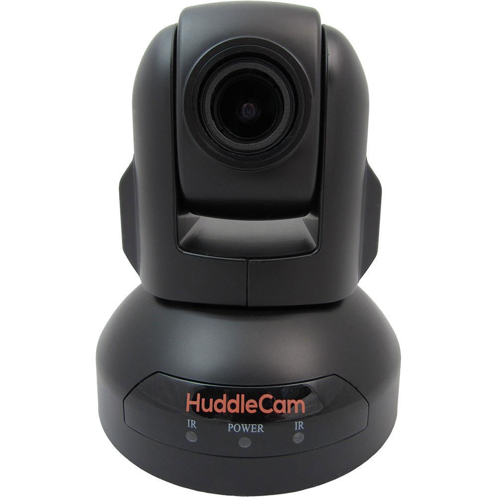 HuddleCamHD 3X Gen2 USB 2.0 Conferencing Camera