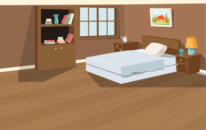 Super How To Set Up A Home Recording Studio In A Bedroom Bh Explora Inspirational Interior Design Netriciaus