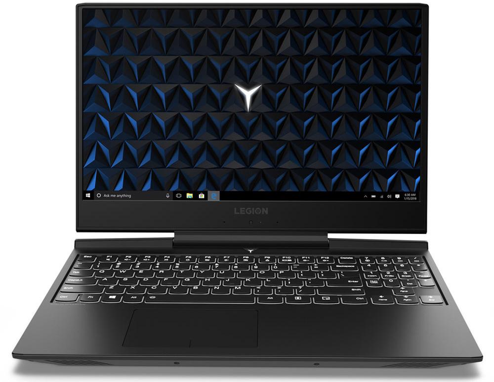 "Lenovo 15.6"" Legion Y7000 Gaming Laptop"