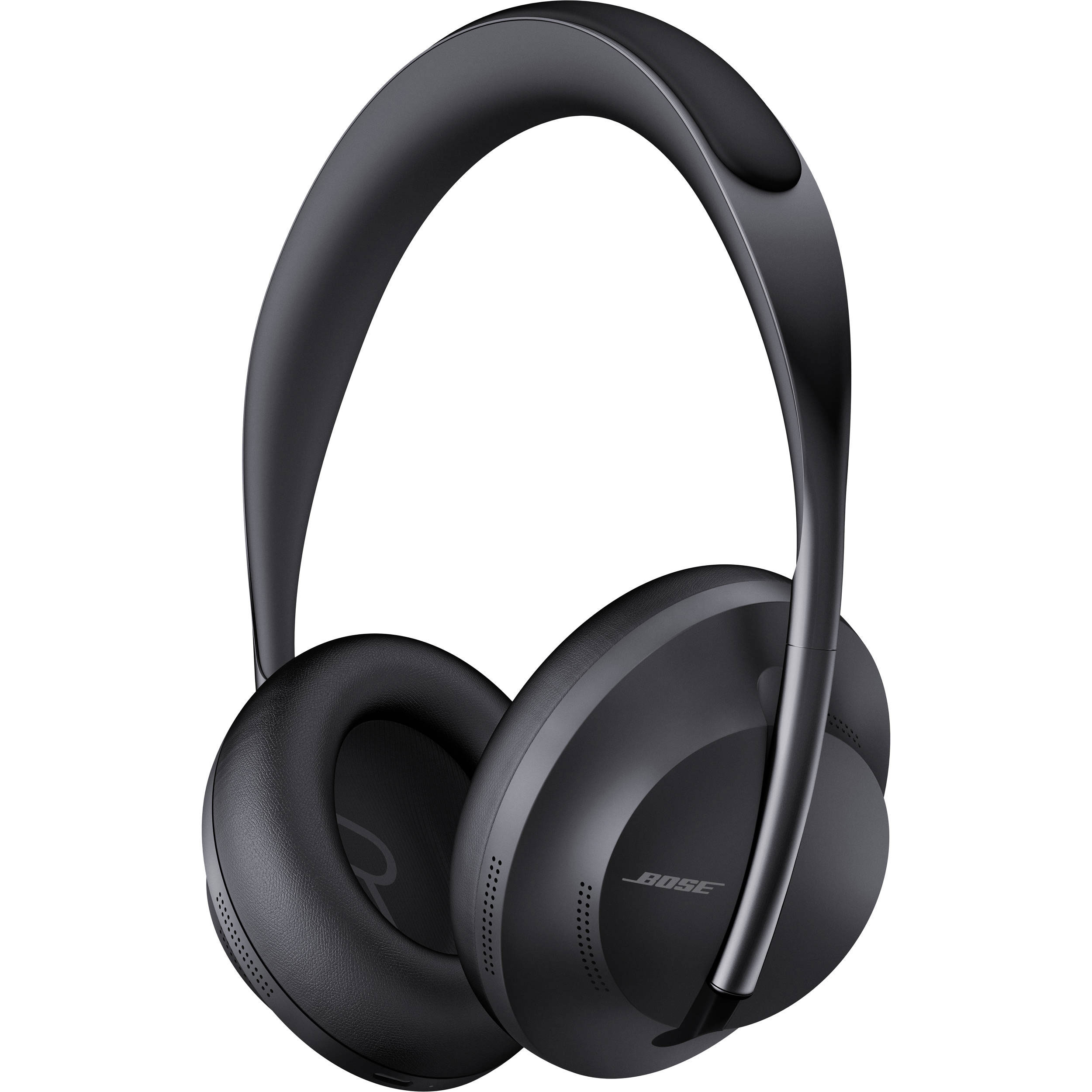 10 Recommended Headphones Your Ears Will Love B H Explora