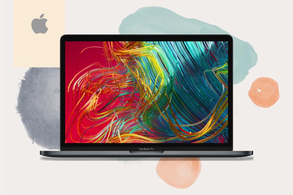 """Apple 13.3"""" MacBook Pro"""