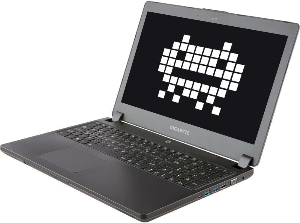 "MSI GE60 Apache -033 15.6"" Notebook Computer (Aluminum Black)"