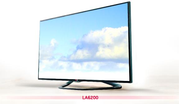 lg full hd 1080p 3d smart led tvs