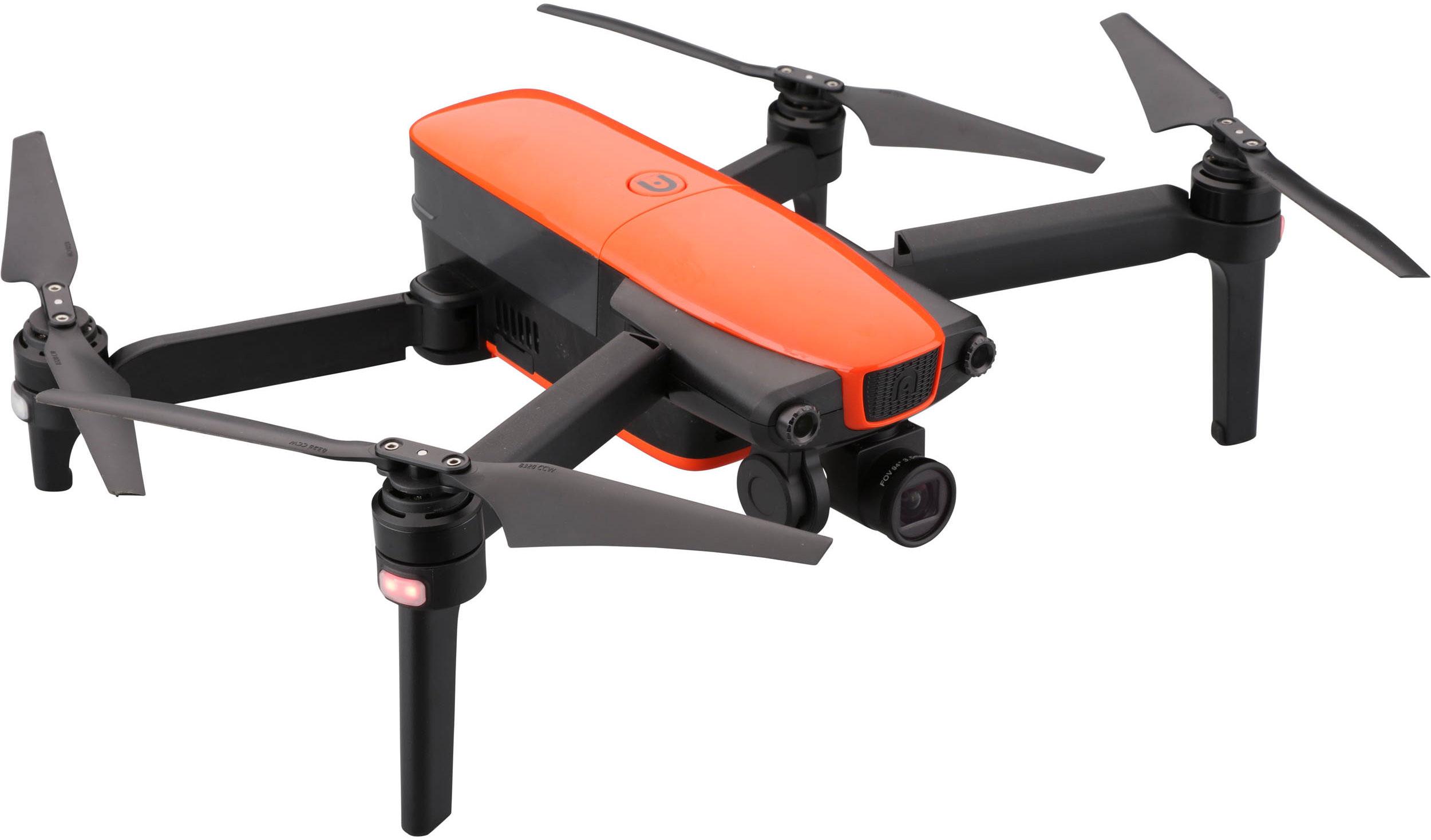 Autel Robotics EVO Quadcopter