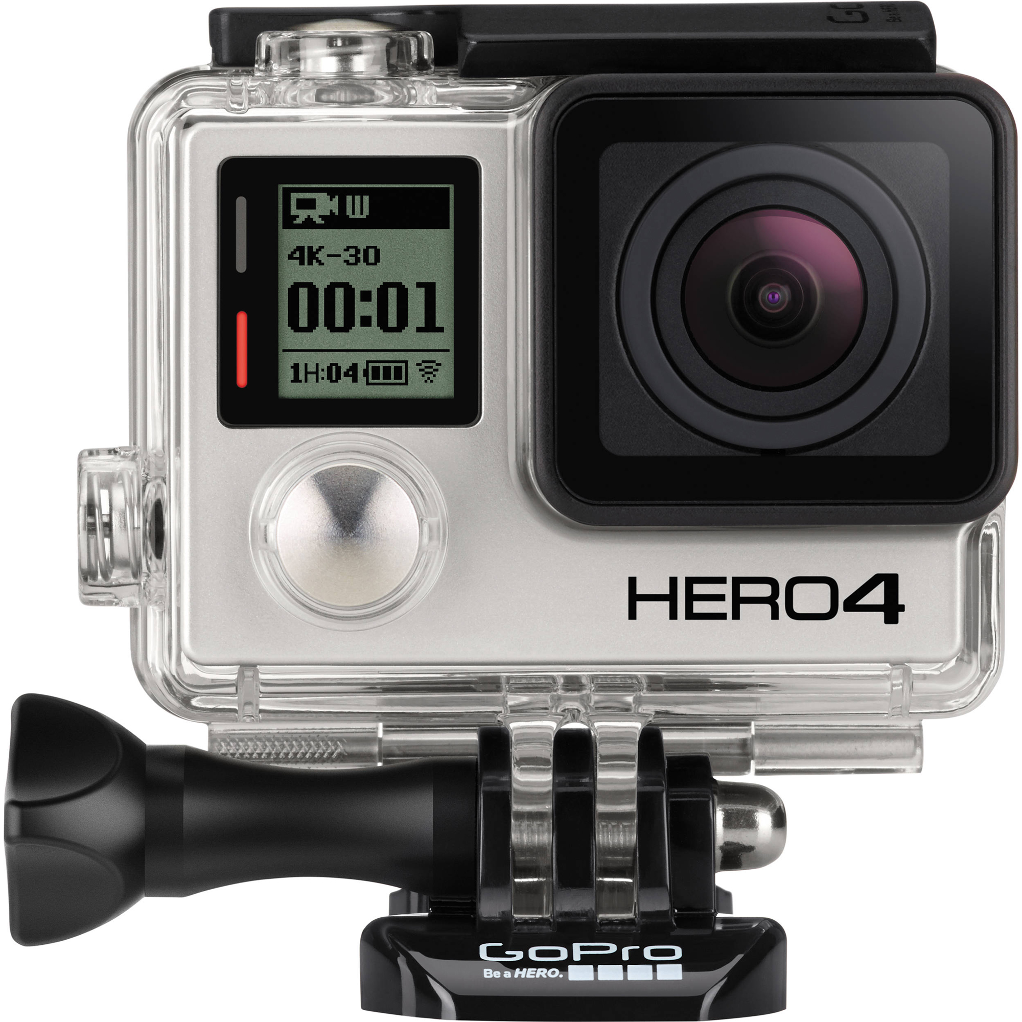 GoPro Buying Guide: How to Find the Best Cameras, Mounts, and ...