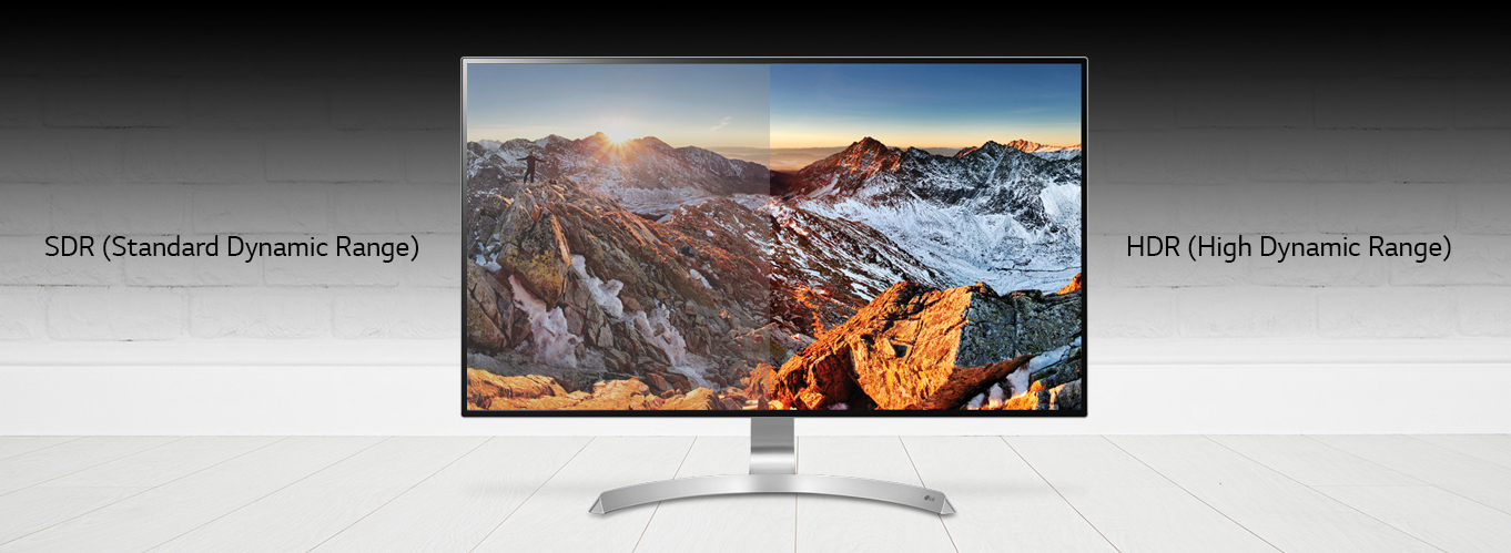 10 Factors to Consider When Selecting A Monitor for Video Editing
