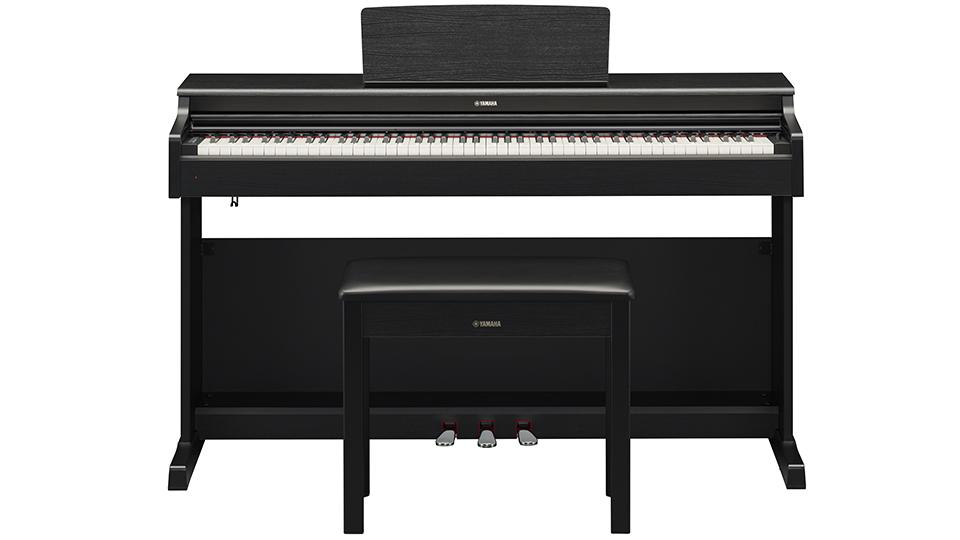 Yamaha YDP-164