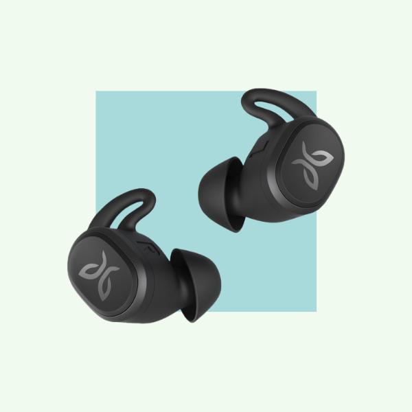 Jaybird Vista True Wireless In-Ear Earphones