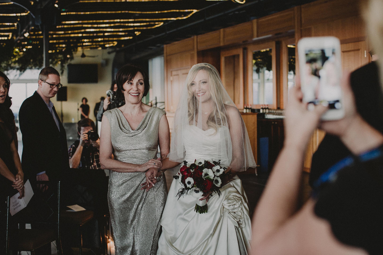 Strategies for Handling Wedding Guest Photographers