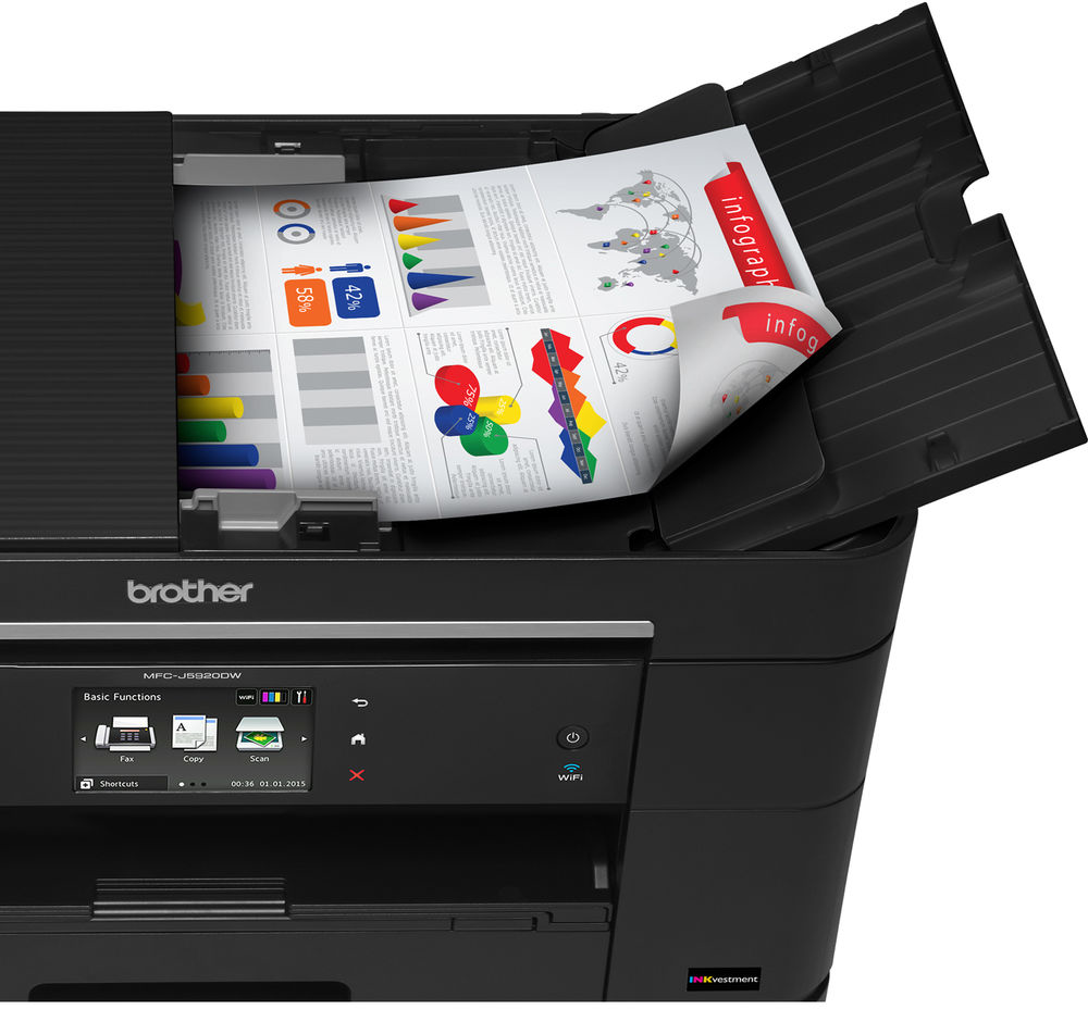 how to set up automatic duplex printing brother mfc 9330