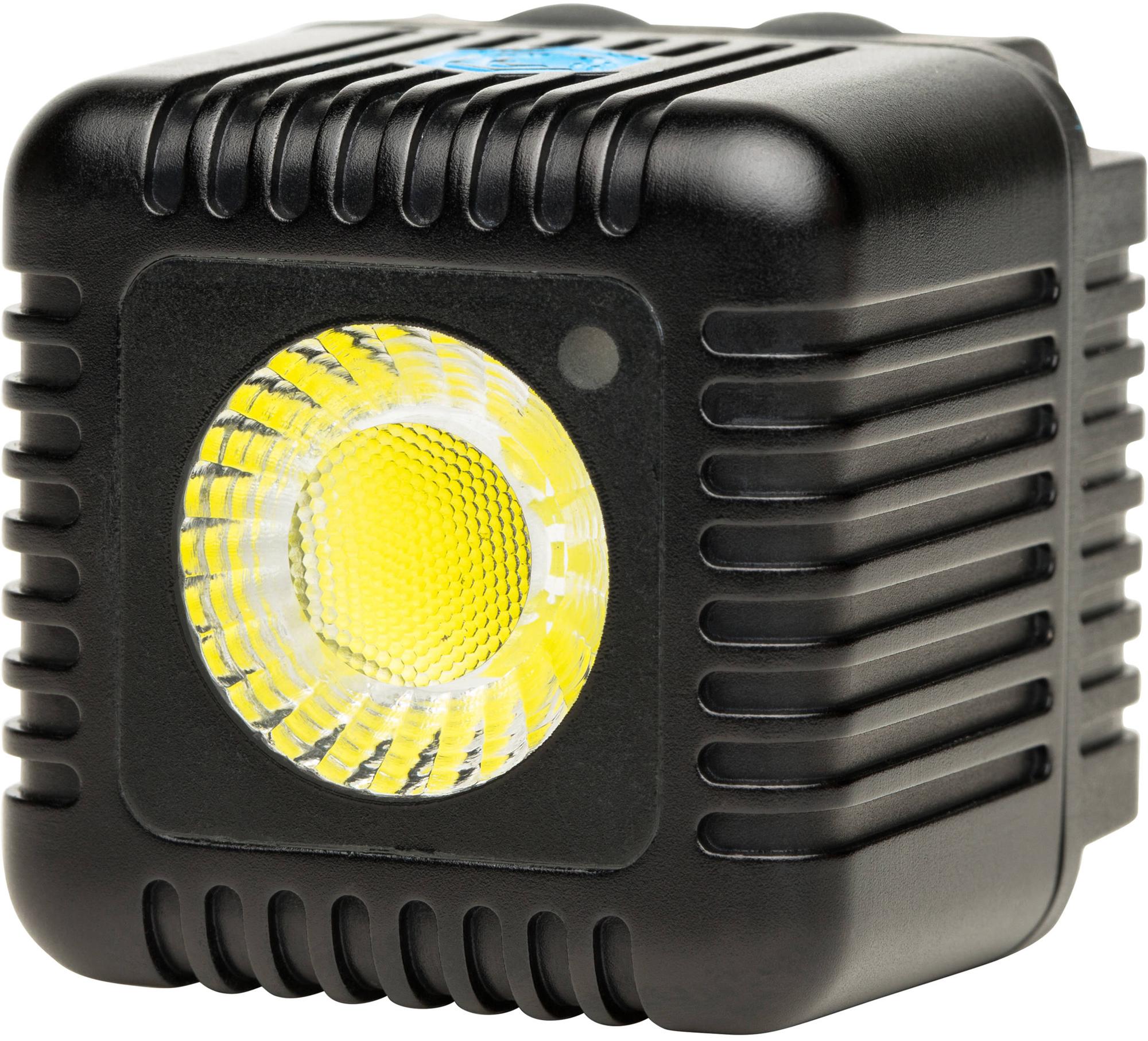 Top 10 on camera video lights bh explora lume cube 1500 lumen light parisarafo Image collections