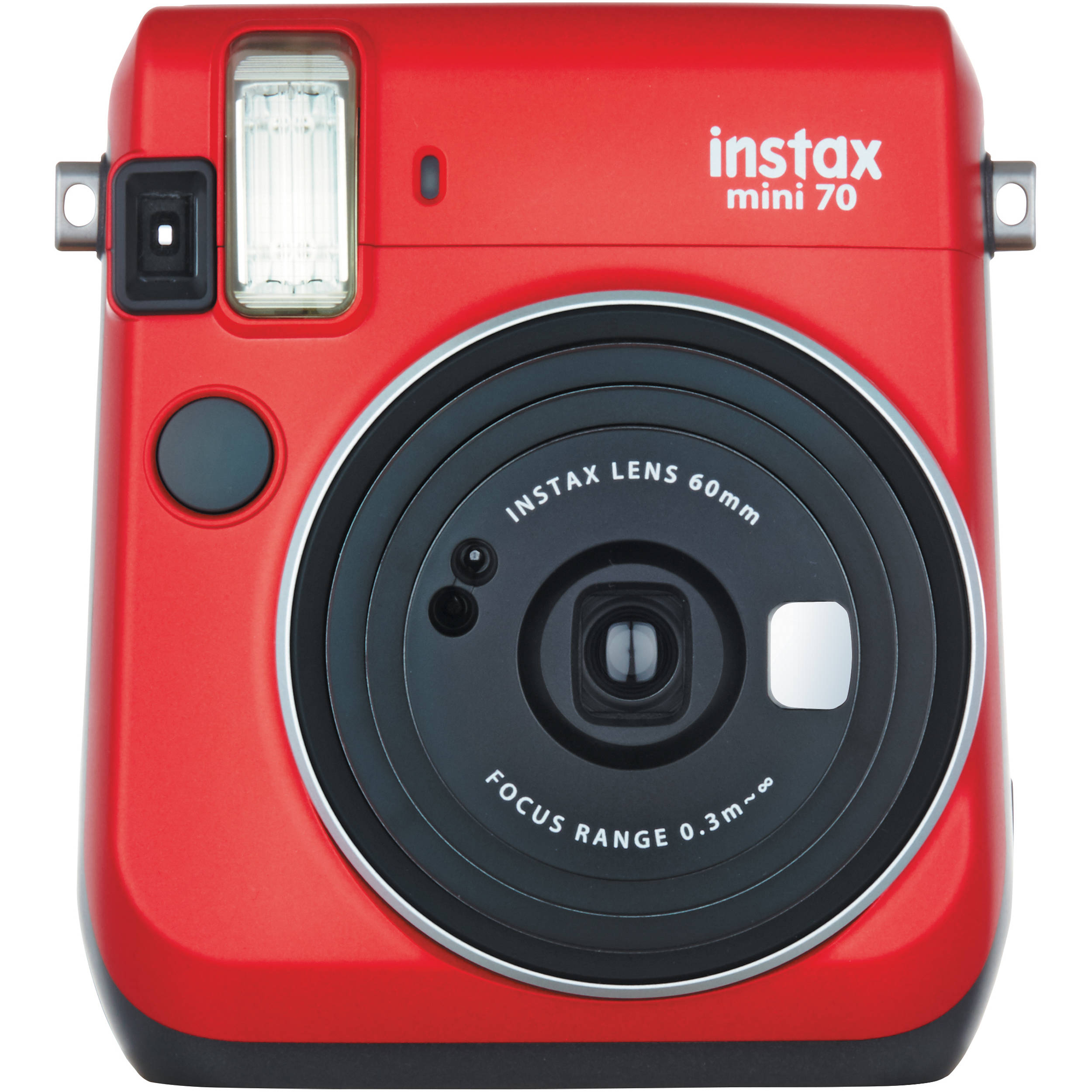 Fujifilm Instax Cameras What You Need To Know Get Started Camera Flash Circuit Digital Mini 70 Instant Film