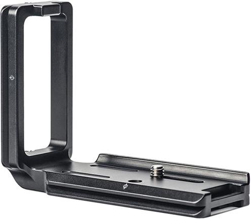 Sunwayfoto Custom L-Bracket for Sony a7R III and a9