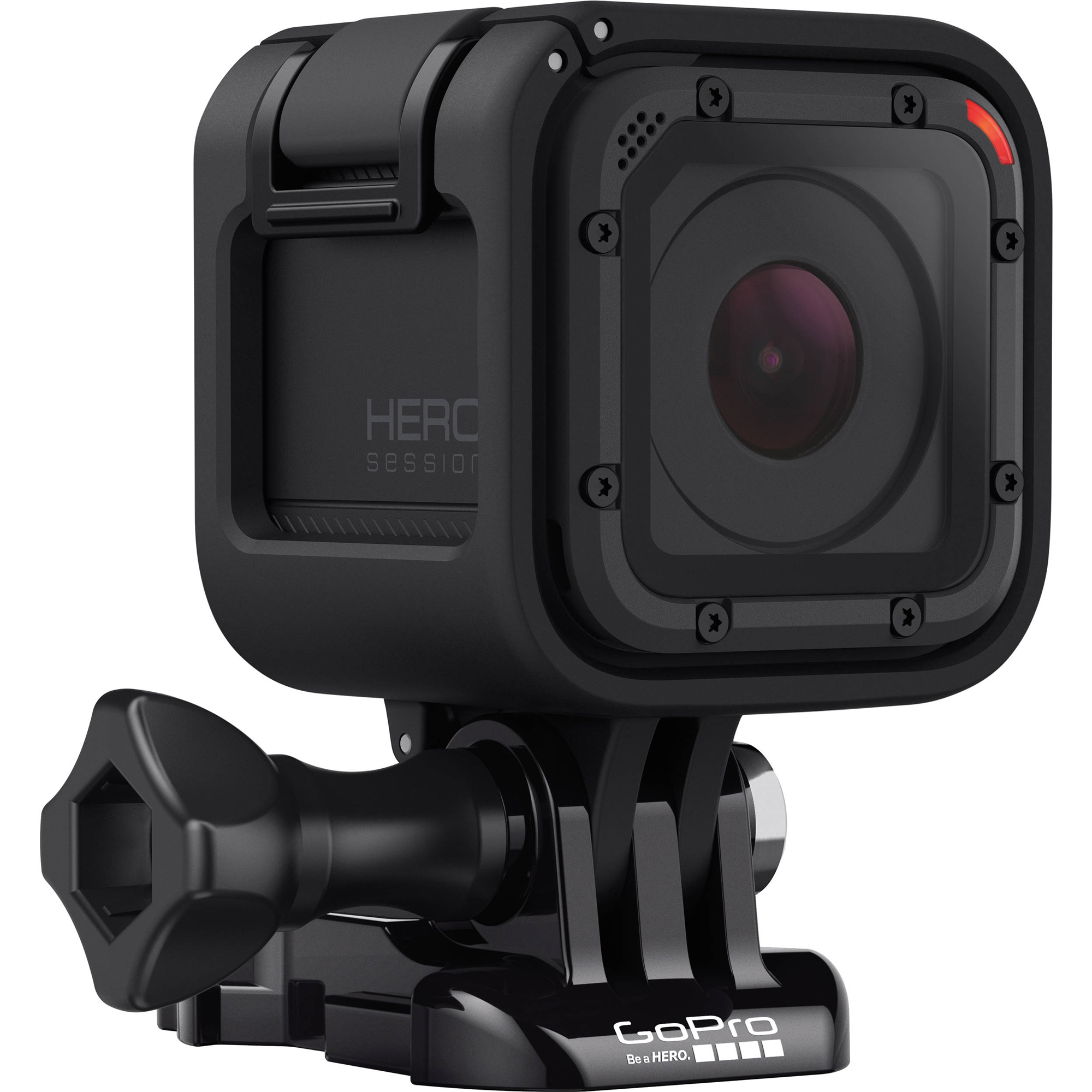 Gopro Buying Guide How To Find The Best Cameras Mounts And Suction Cup Mount Quick Release Aucmt 302 Hero Session