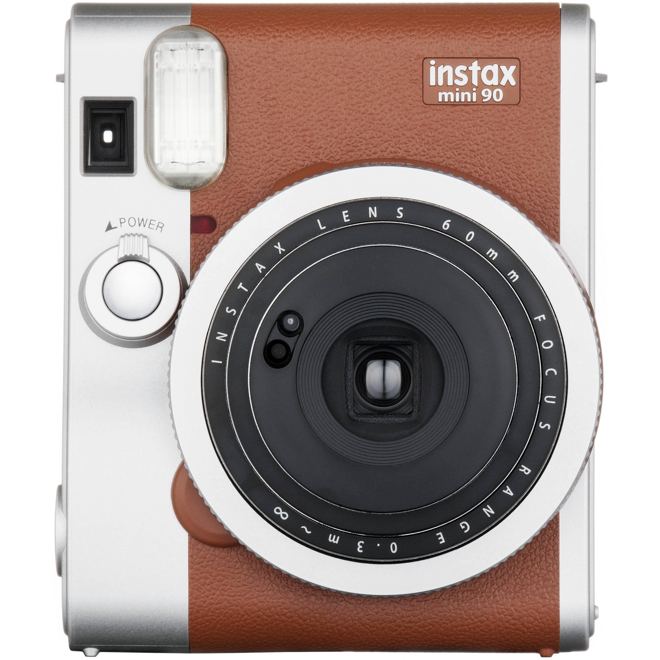 8de02e7ecbc295 Fujifilm Instax Cameras  What You Need to Know to Get Started