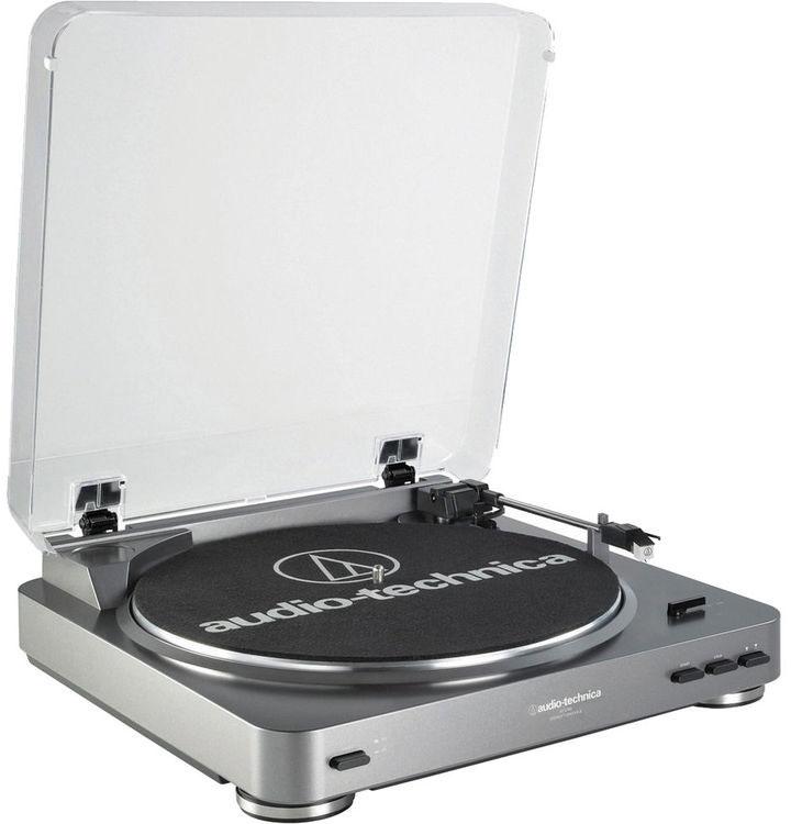METAL DJ DECKS  BELT BUCKLE RECORD TURNTABLE SCRATCHING SPINNING FIT SNAP BELT