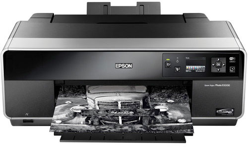 Professional Printers For Photographers A B Amp H Buying