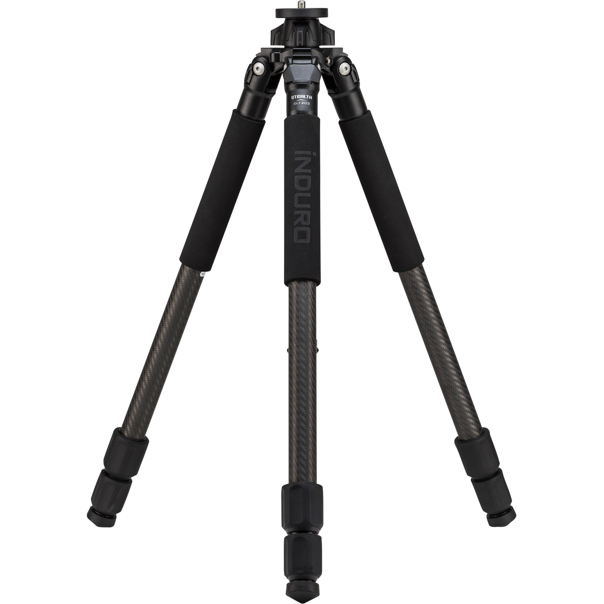 The 6 Very Best Tripods for Landscape Photography