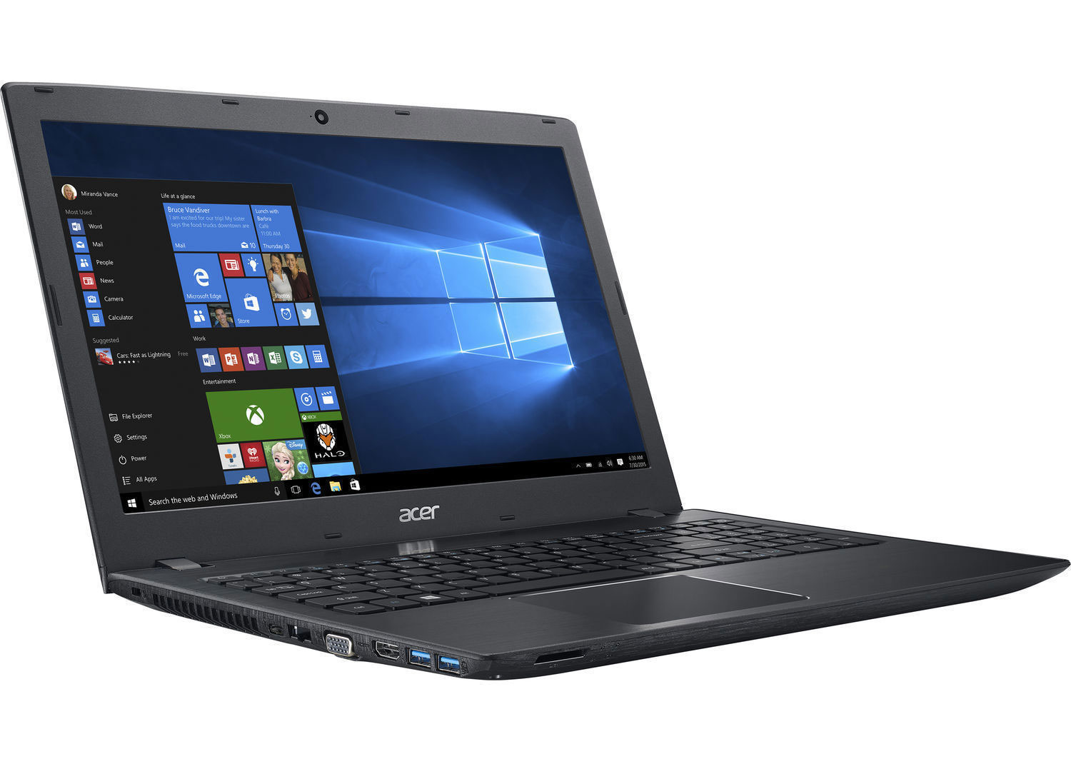 The 7 Best Laptops Of 2016 By Usage B H Explora