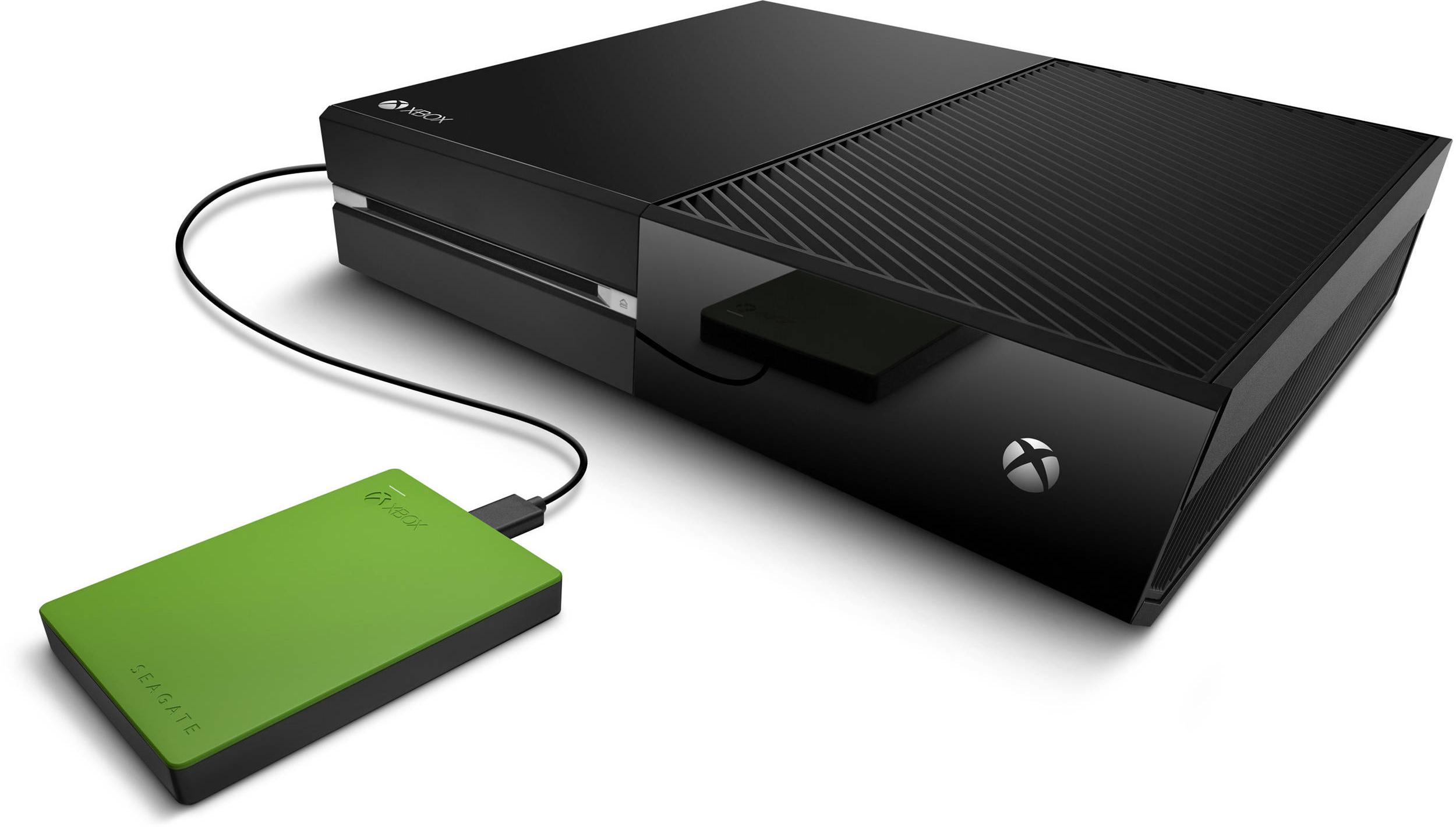 BLASTLOGIC PS4 PS3 XBOX ONE 360 WII U PS2