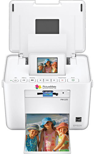 professional printers for photographers a b h buying guide b h