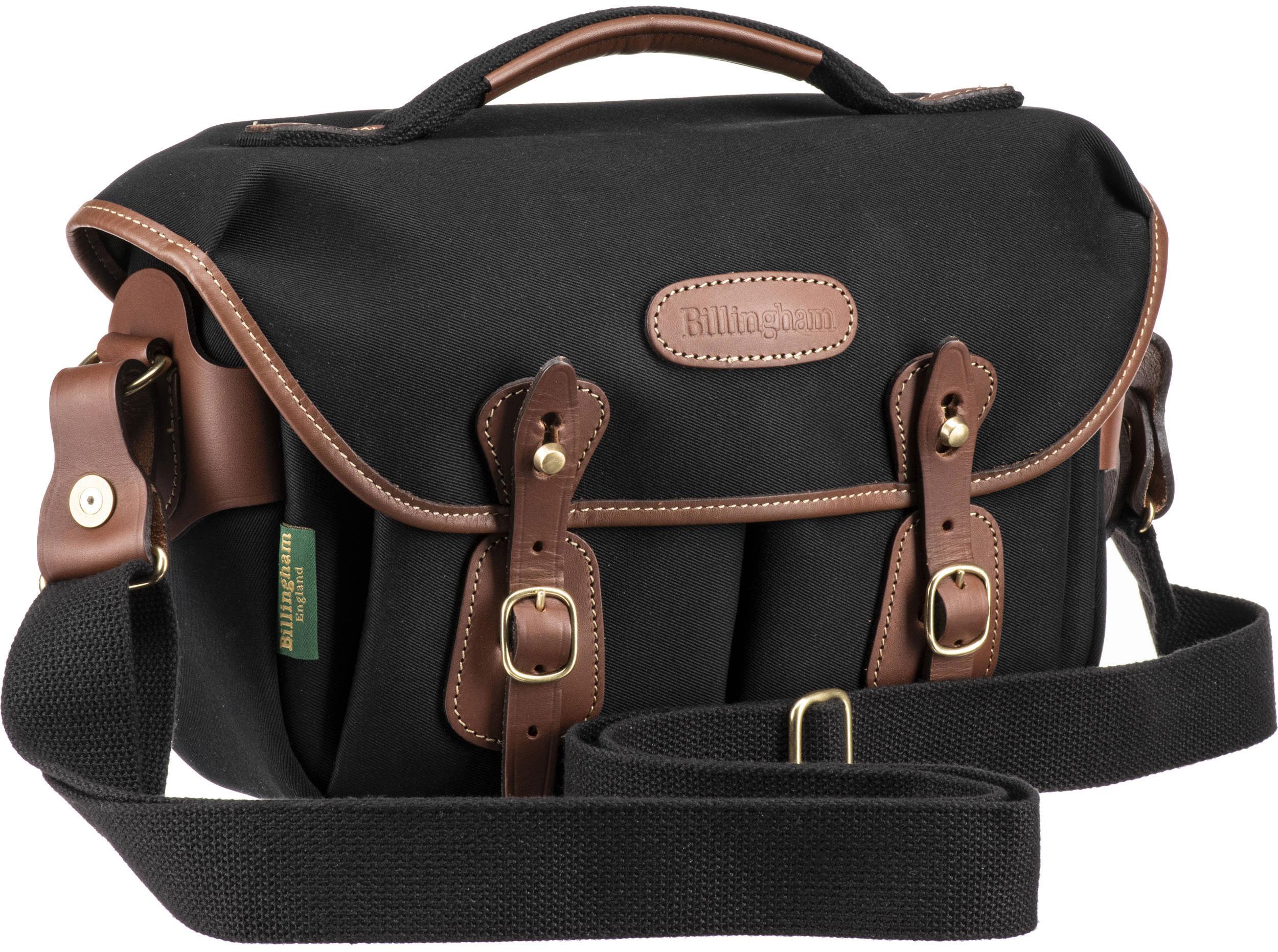 Billingham Hadley Small Pro Shoulder Bag