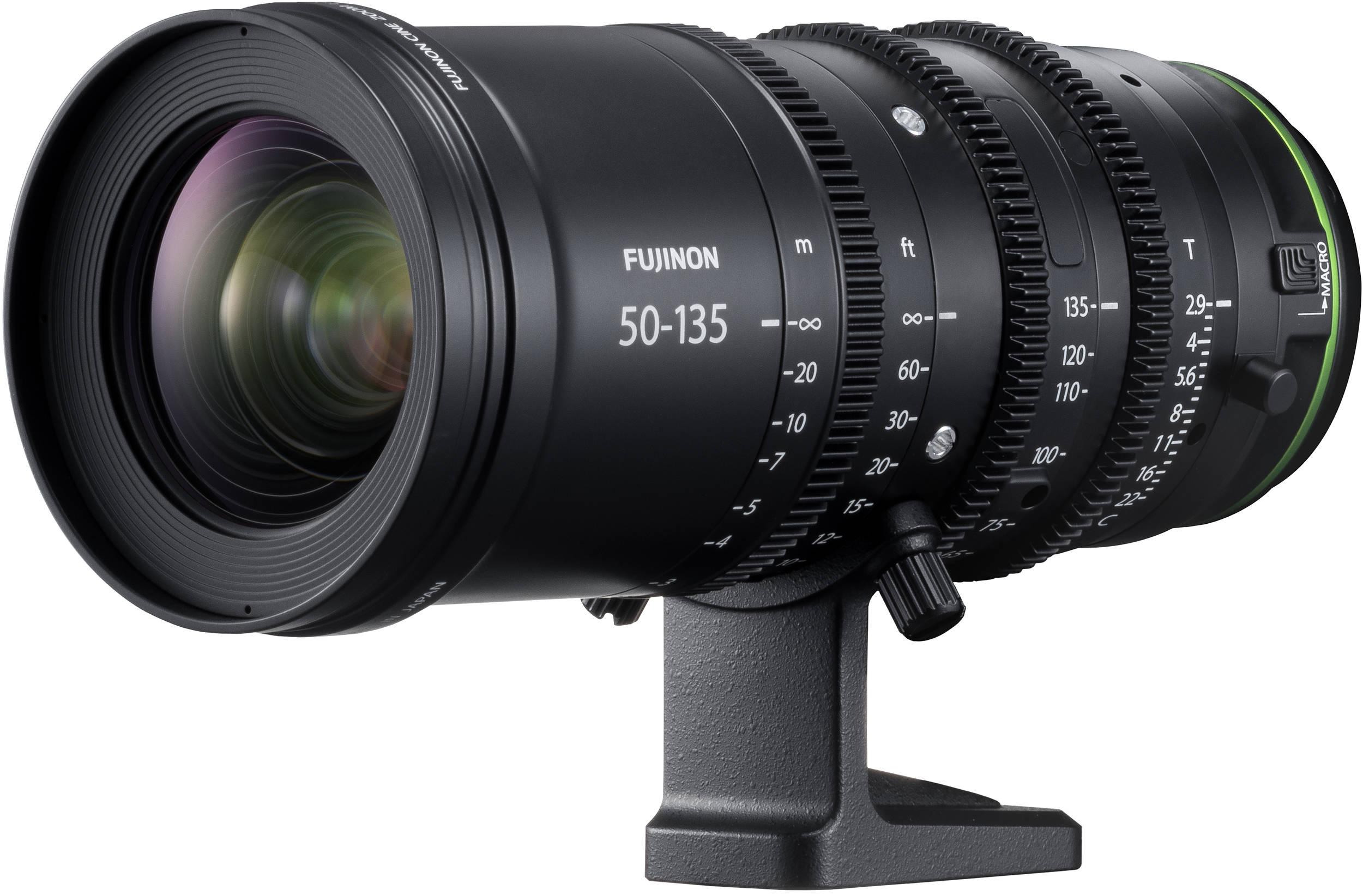 Fujifilm Lenses for Wedding Photographers | B&H Explora