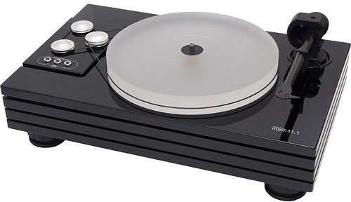 Record Player and Turntable Buyer's Guide | B&H Explora on