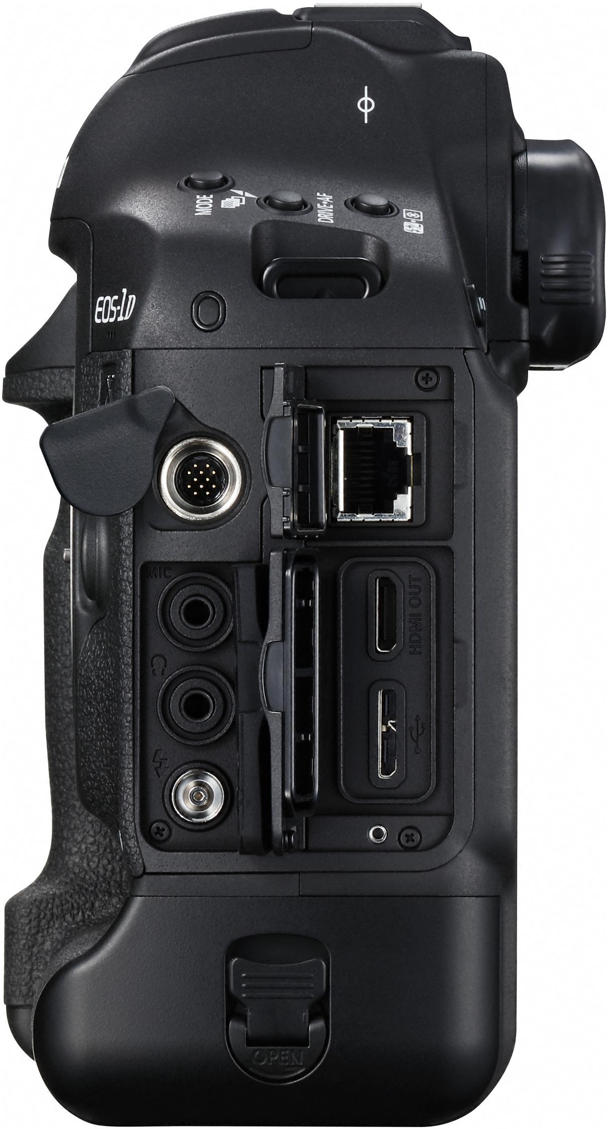 Canon photo printer comparison Pan (god) - Wikipedia