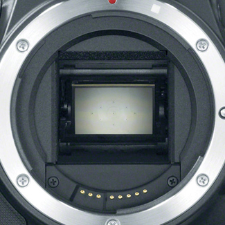 Hands-On Review: the Canon EOS Rebel SL1 | B&H Explora