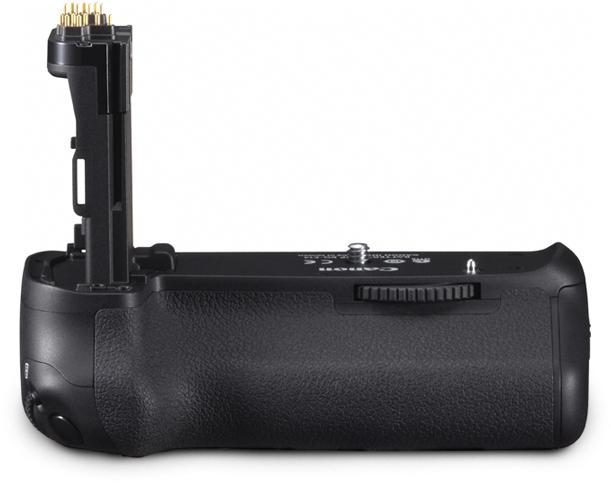 Canon EOS 70D Review: Dual Pixel CMOS AF, 20.2 MP APS-C Sensor and ...