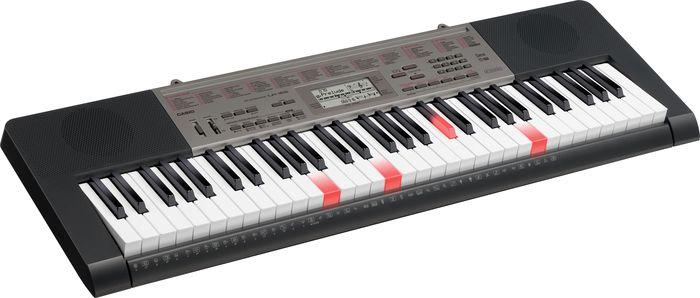 portable keyboard roundup b h explora rh bhphotovideo com