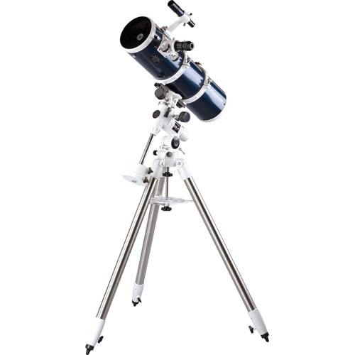 Everything You Need to Know Before Buying a Telescope | B&H Explora