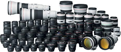 Canon EOS 70D Review: Dual Pixel CMOS AF, 20 2 MP APS-C