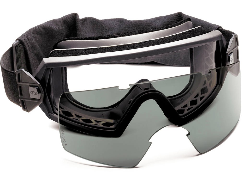 amp;h Explora Sunglasses Safety GearB As Guide To A Ifmvbg7y6Y