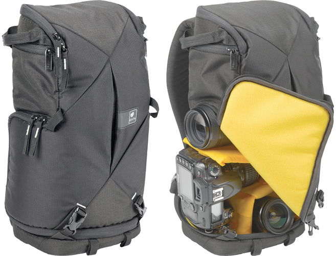 Holiday 2012: Camera Bags and Cases | B&H Explora
