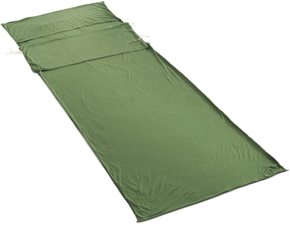 A Basic Guide To Sleeping Bags For Camping
