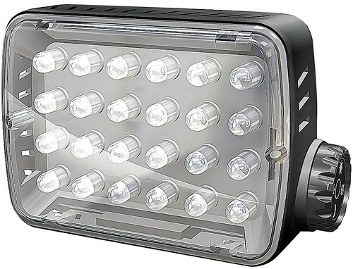 Manfrotto Led Continuous Lighting Kits For Everyday Users Bh Explora