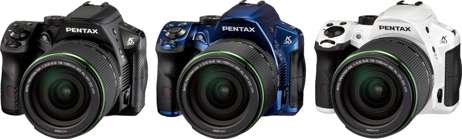 всему фотоаппарат среднего класса какой лучше этом