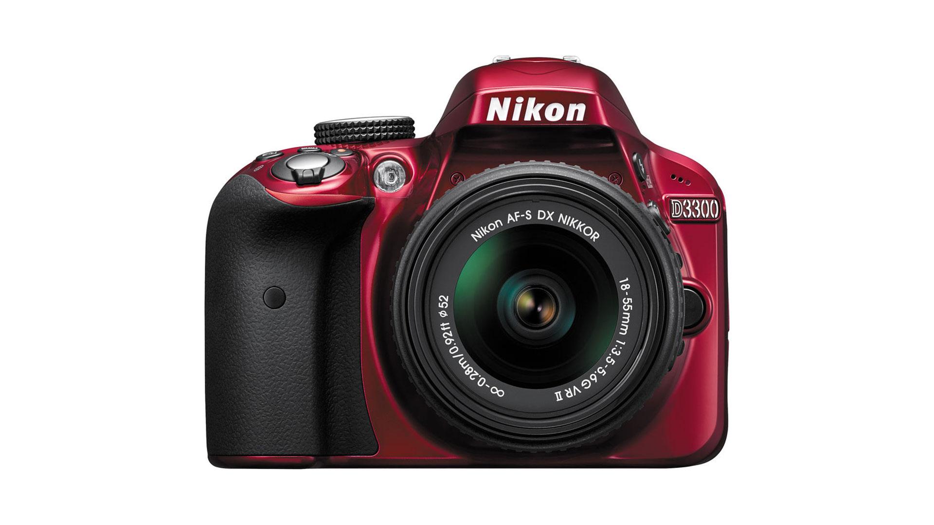 Camera Dslr Small Camera best cameras for vacation bh explora