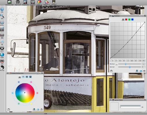 Hands-On Review: SilverFast Archive Suite 8 | B&H Explora