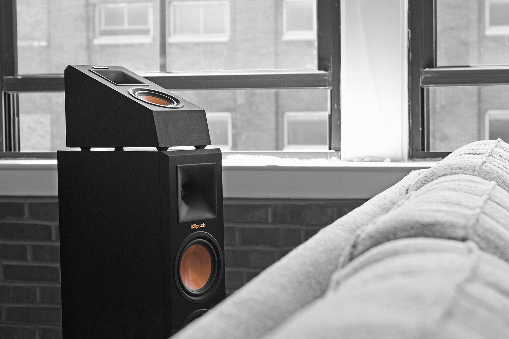 How To Buy Speakers For Your Home B Amp H Explora