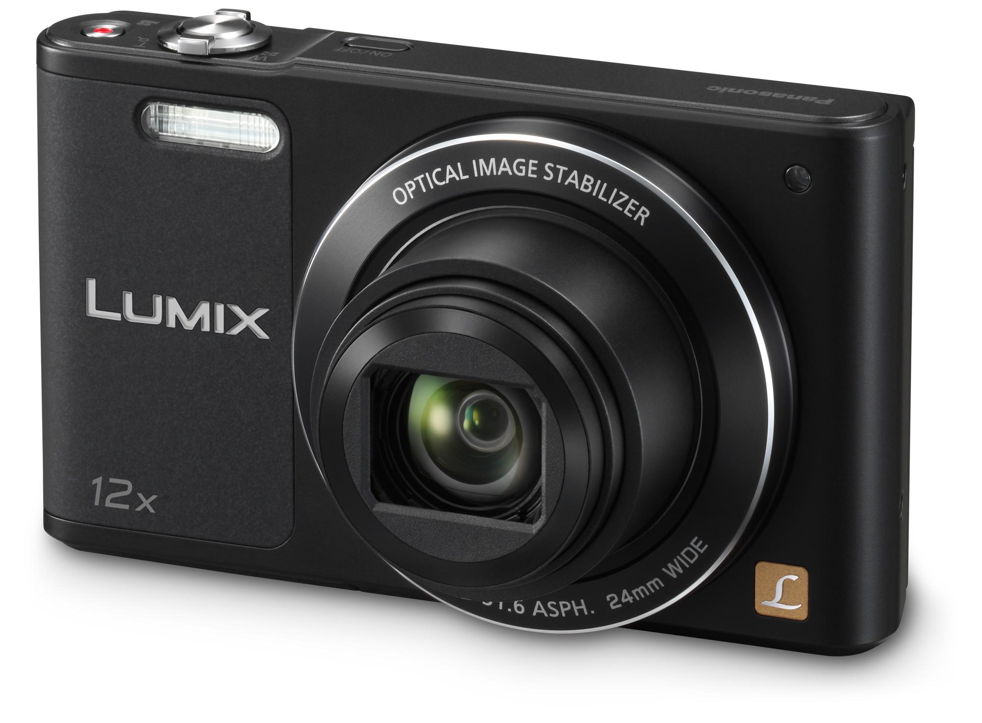 ремонт фотоаппаратов люмикс в москве отличие