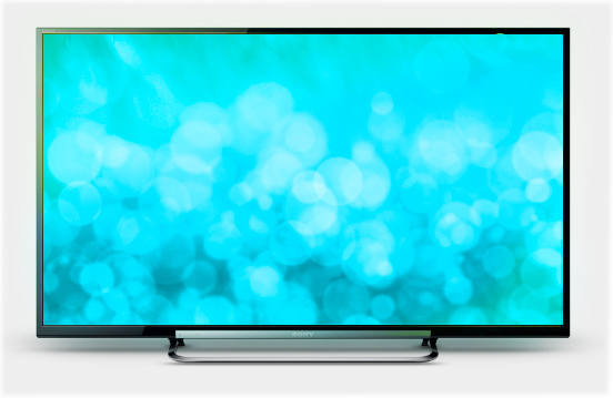 sony tv 60 inch. another new internet-equipped tv available from sony this year tv 60 inch