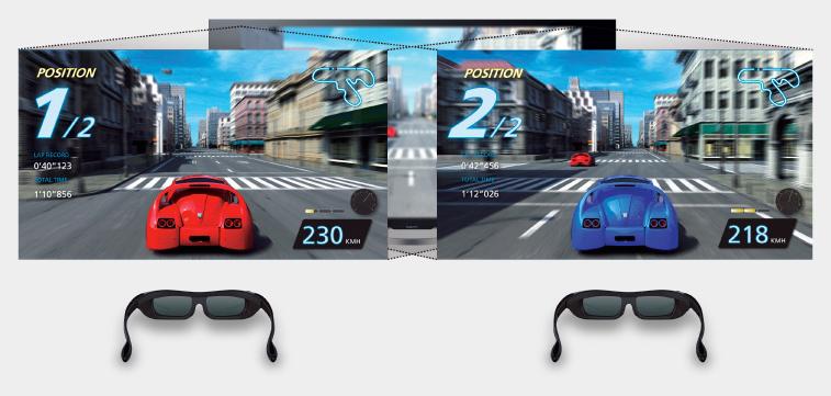 New Sony X900 Series 4K Ultra HD TV | B&H Explora