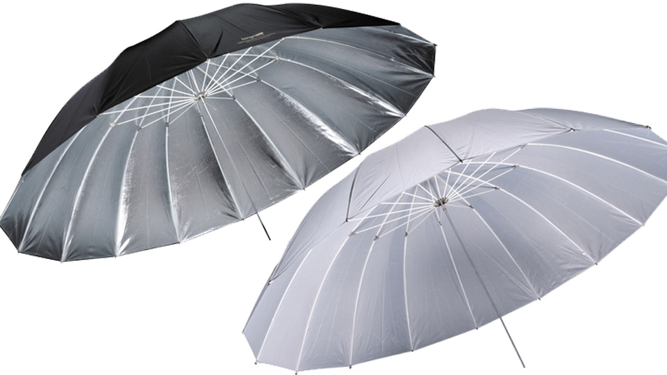 A Guide To Choosing Umbrellas And Softboxes Bh Explora