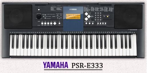 Yamaha keyboard e333 price in bangalore dating 10