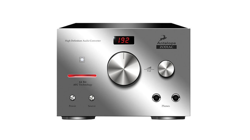 Guide To The Next Generation Of Hi Fi Stereo Systems Explora