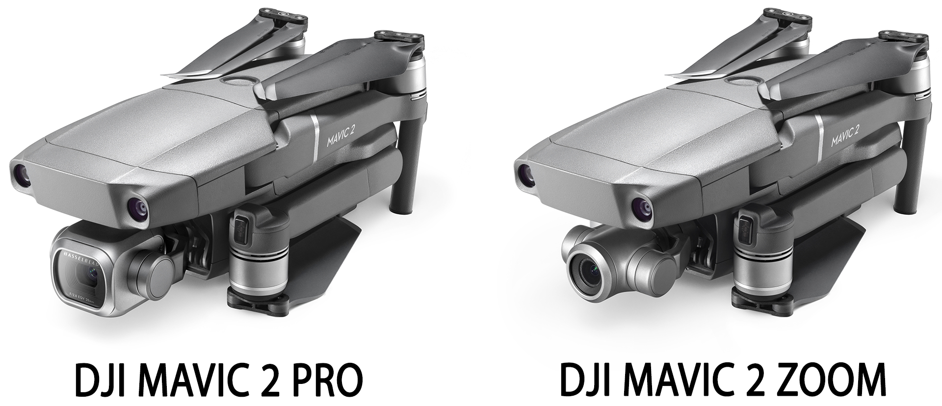 8dcd6a05a7d Starting with the Mavic 2 Pro  This variant features a powerful new  Hasselblad camera with a 20MP 1